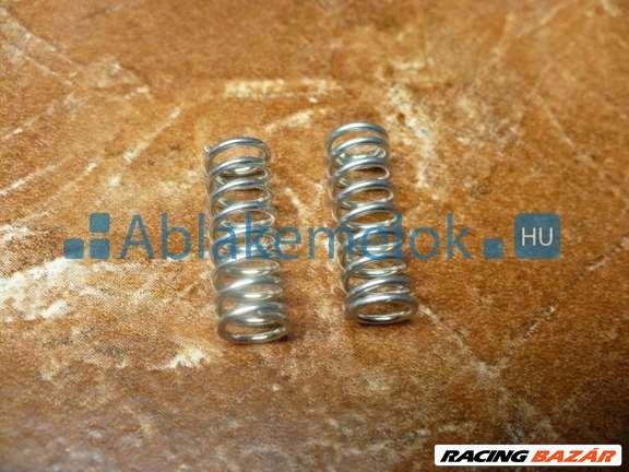 Ford Galaxy ablakemelő szerkezet javítás,06 30 942 2007 > > ALKATRÉSZ: www.ablakemelok.hu 7. kép
