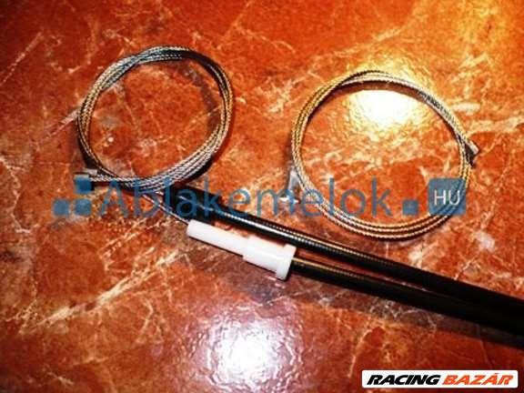 Ford Galaxy ablakemelő szerkezet javítás,06 30 942 2007 > > ALKATRÉSZ: www.ablakemelok.hu 10. kép