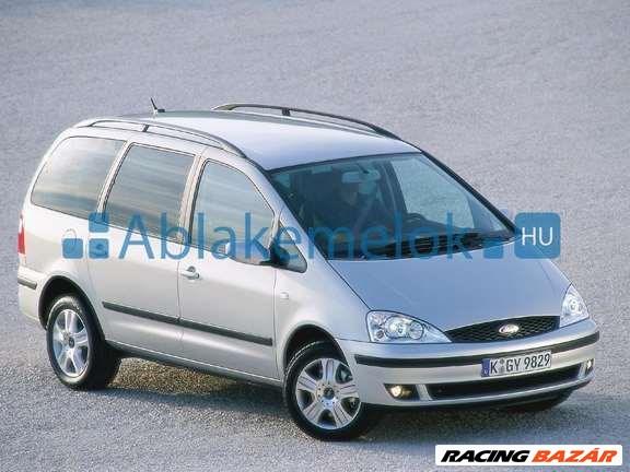 Ford Galaxy ablakemelő szerkezet javítás,06 30 942 2007 > > ALKATRÉSZ: www.ablakemelok.hu 18. kép