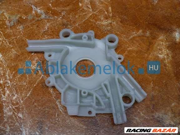 Ford Galaxy ablakemelő szerkezet javítás,06 30 942 2007 > > ALKATRÉSZ: www.ablakemelok.hu 22. kép
