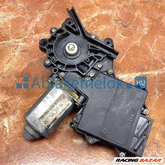 Ford Galaxy ablakemelő szerkezet javítás,06 30 942 2007 > > ALKATRÉSZ: www.ablakemelok.hu 25. kép