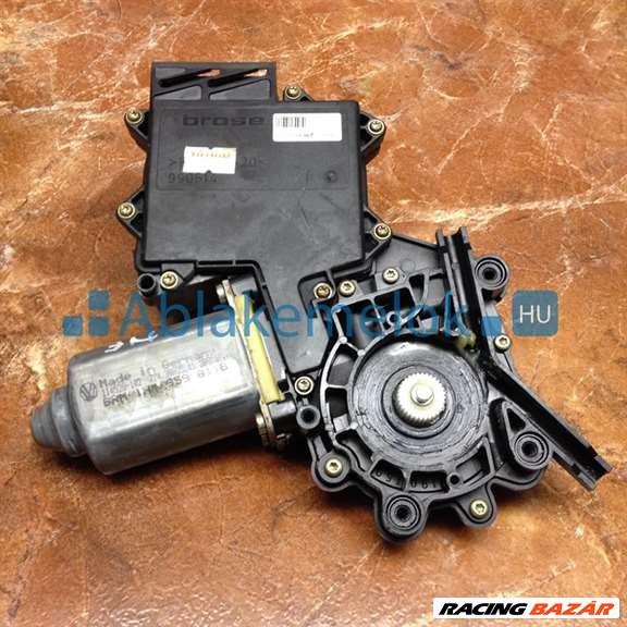Ford Galaxy ablakemelő szerkezet javítás,06 30 942 2007 > > ALKATRÉSZ: www.ablakemelok.hu 26. kép