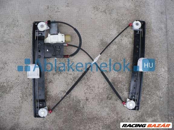 Ford Galaxy ablakemelő szerkezet javítás,06 30 942 2007 > > ALKATRÉSZ: www.ablakemelok.hu 29. kép