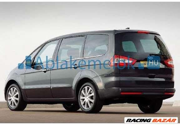 Ford Galaxy ablakemelő szerkezet javítás,06 30 942 2007 > > ALKATRÉSZ: www.ablakemelok.hu 33. kép