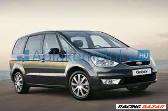 Ford Galaxy ablakemelő szerkezet javítás,06 30 942 2007 > > ALKATRÉSZ: www.ablakemelok.hu 36. kép