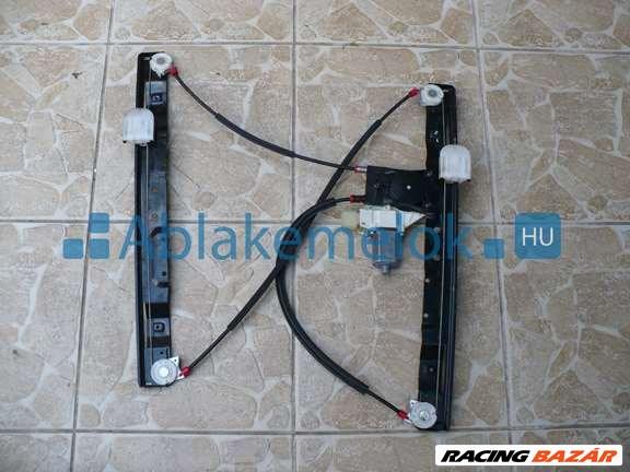 Ford Galaxy ablakemelő szerkezet javítás,06 30 942 2007 > > ALKATRÉSZ: www.ablakemelok.hu 37. kép