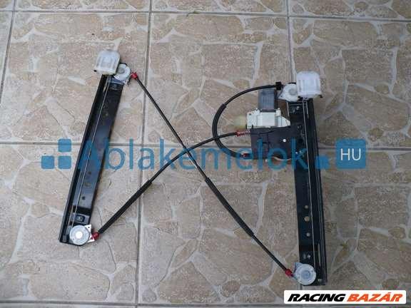 Ford Galaxy ablakemelő szerkezet javítás,06 30 942 2007 > > ALKATRÉSZ: www.ablakemelok.hu 40. kép