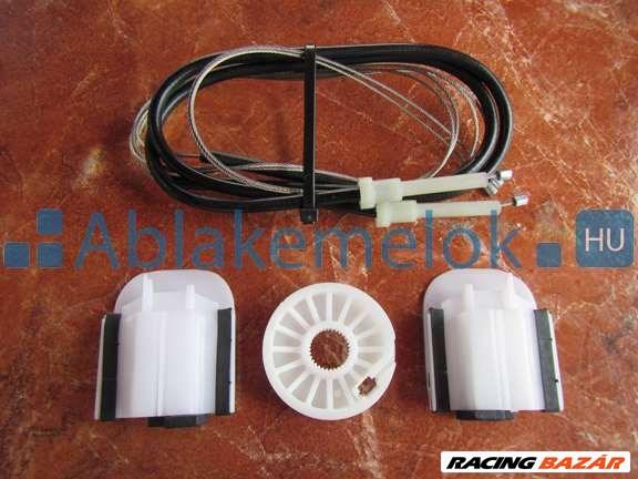 Ford Galaxy ablakemelő szerkezet javítás,06 30 942 2007 > > ALKATRÉSZ: www.ablakemelok.hu 46. kép