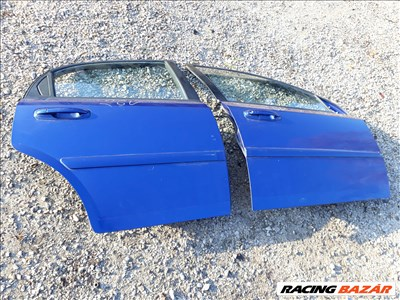 Chevrolet Lacetti jobbos ajtók 26v