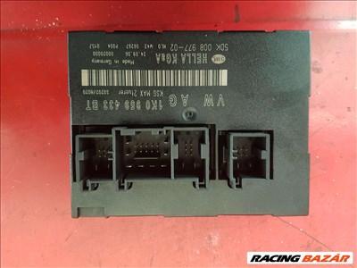 Seat Toledo komfort elektronika 1K0959433BT