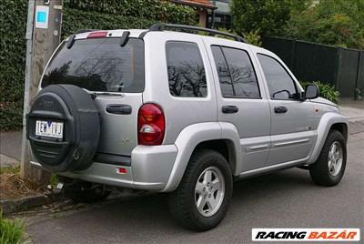 Jeep Grand Cherokee ablakemelő szerkezet javítás,06 30 942 2007 > > ALKATRÉSZ: www.ablakemelok.hu