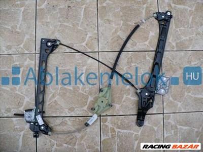Audi tt ablakemelő javítás,ablakemelőszervíz,06 30 942 2007 >>ALKATRÉSZ:www.ablakemelok.hu