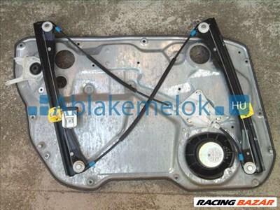 Seat Cordoba 6L ablakemelő szerkezet javítás,06 30 942 2007 > > ALKATRÉSZ: www.ablakemelok.hu