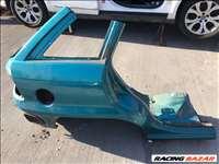 Opel Astra F (5ajtós) jobb hátsó sárvédő