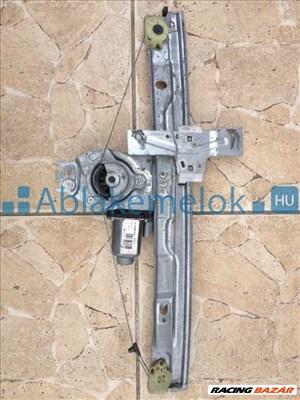 Peugeot 207 ablakemelő javítás,ablakemelőszervíz,06 30 942 2007 >>ALKATRÉSZ:www.ablakemelok.hu