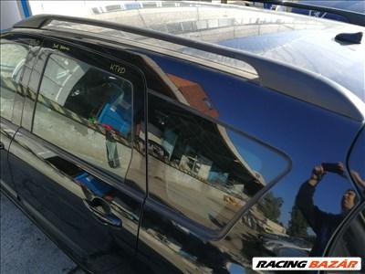 Peugeot 308 SW 120 VTi tetőcsomagtartó rúd