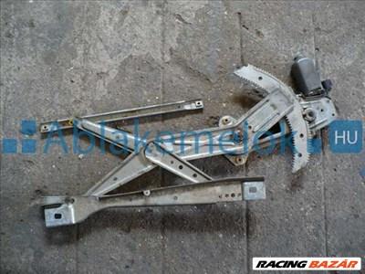 Alfa Romeo Spider ablakemelő javítás,ablakemelőszervíz,06 30 942 2007 >>ALKATRÉSZ:www.ablakemelok.hu