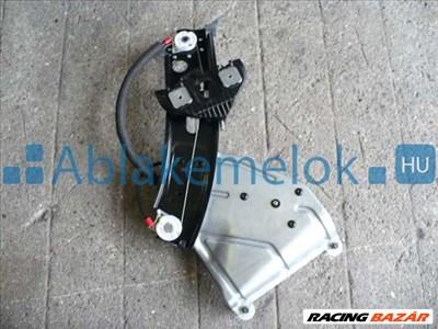 Ford Focus cabrio ablakemelő javítás,ablakemelőszervíz,06 30 942 2007 >>ALKATRÉSZ:www.ablakemelok.hu