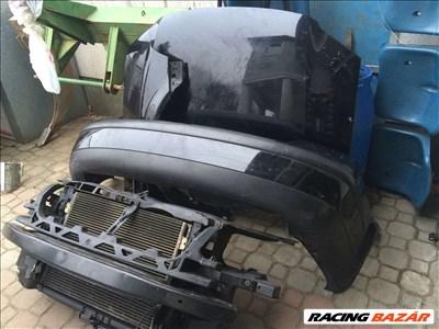 Volkswagen Passat IV 2.0 motorháztető