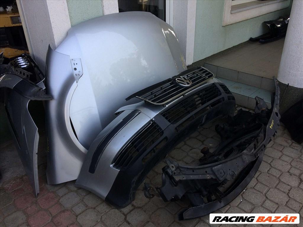Volkswagen Passat IV 2.0 motorháztető  3. nagy kép