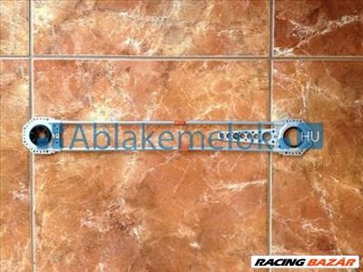 spal univerzális ablakemelő szerkezet, spal motor, bovden, javítás > > ALKATRÉSZ: www.ablakemelok.hu
