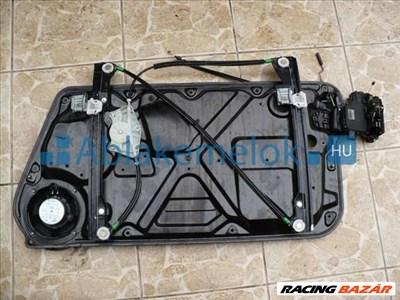 Volkswagen New Beetle ablakemelő szerkezet javítás,06 30 942 2007 > > ALKATRÉSZ: www.ablakemelok.hu