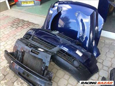 Volkswagen Fox bontott alkatrészei