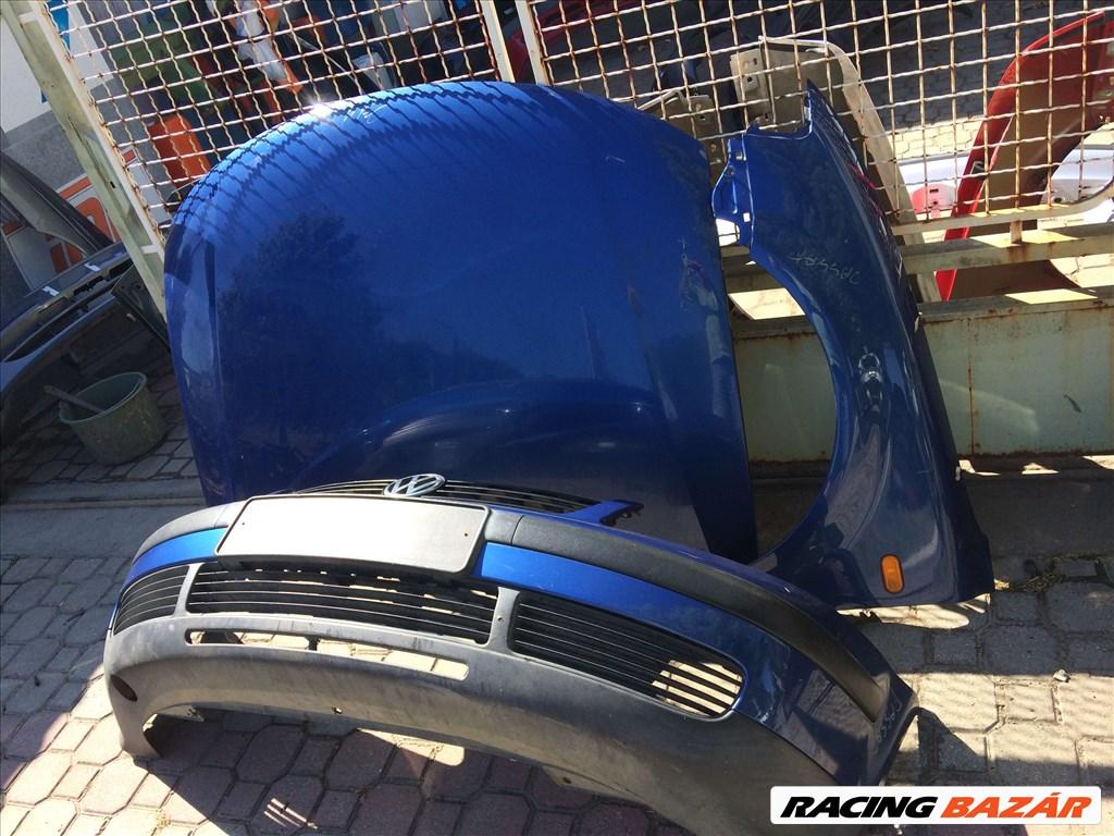 Volkswagen Passat IV 1.8 motorháztető  3. nagy kép