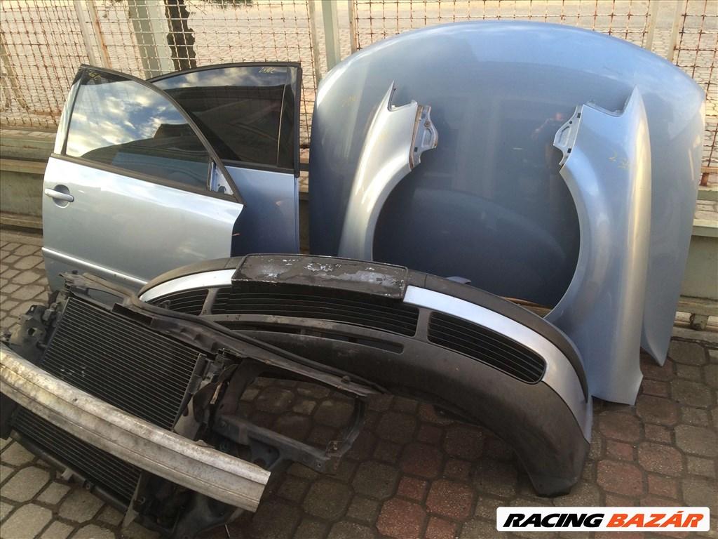 Volkswagen Passat IV 1.8 motorháztető  6. nagy kép