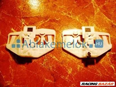 Peugeot Partner ablakemelő javítás,ablakemelőszervíz,06 30 942 2007 >>ALKATRÉSZ:www.ablakemelok.hu