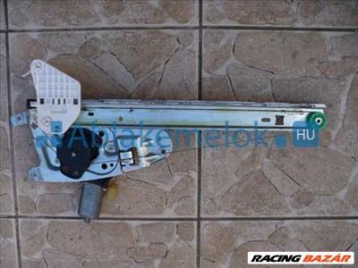 Smart Fortwo ablakemelő javítás,ablakemelőszervíz,06 30 942 2007 >>ALKATRÉSZ:www.ablakemelok.hu