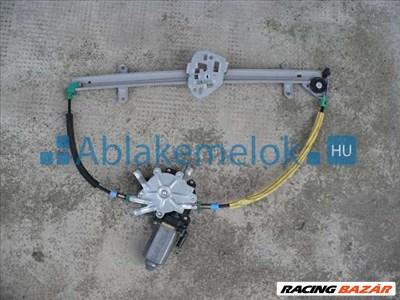 Ford Escort ablakemelő szerkezet javítás,06 30 942 2007 > > ALKATRÉSZ: www.ablakemelok.hu