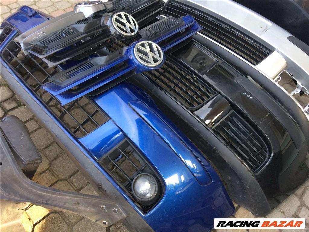 Volkswagen Golf V 1.6 motorháztető  11. nagy kép