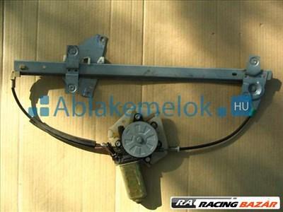 Volvo S40 ablakemelő szerkezet javítás,06 30 942 2007 > > ALKATRÉSZ: www.ablakemelok.hu