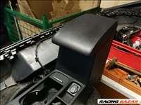 Volkswagen Sharan II, Seat Alhambra (2nd gen) könyöklő