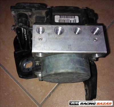 Opel Corsa D 1.3 CDTI abs vezérlő egység corsa defekt javító készlet