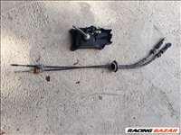 Chevrolet Lacetti 2.0 Diesel váltókulissza