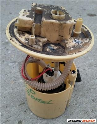 Opel Corsa D 1.3CDTI (A13DTC) AC pumpa