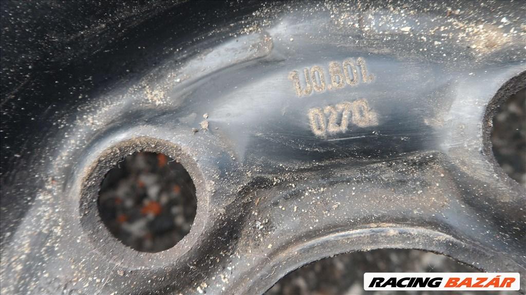 Volkswagen GYÁRI BONTOTT LEMEZFELNI VW GOLF 4  1J0601027Q 2. kép