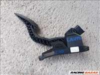 Chevrolet Lacetti 2.0 Diesel gázpedál