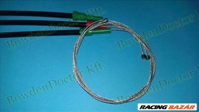 SsangYong Actyon  első ablakemelő javítás,bowden készlet,szerelés is,www.ablakemeloalkatreszek.hu