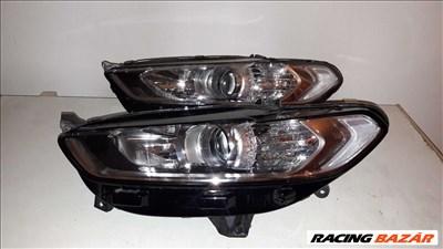 Ford Mondeo 5 bontott fényszóró olcsón eladó.