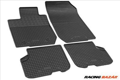 Dacia gumiszőnyeg, csomagtértálca