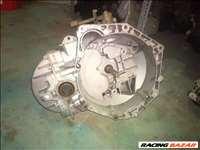 Alfa Romeo 1.9 M32 Váltó