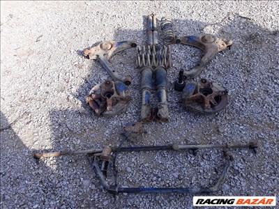 Suzuki Vitara csonkállvány , féknyereg , stabilizátor rúd