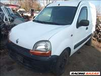 Renault Kangoo  .Hűtő, klímahűtő.