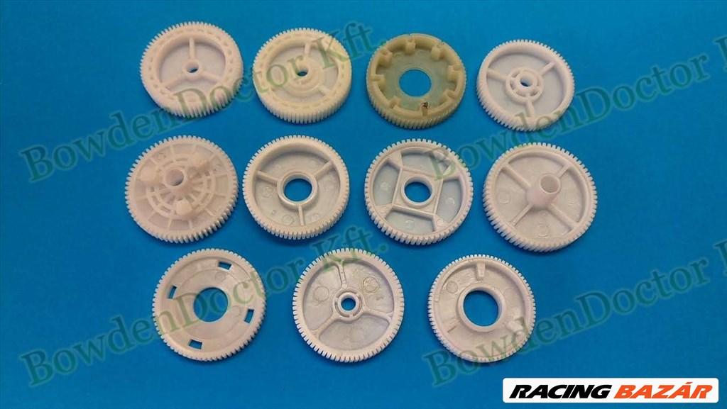 Audi a8 ablakemelő javítás,bowdencsere,szerelés is,www.ablakemeloalkatreszek.hu  19. kép