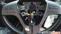 Mazda 6 GH Tempomat 2008