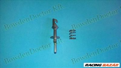 Volkswagen Golf III ajtózár javító készletek,zár szett,exenterszett,www.ablakemeloalkatreszek.hu