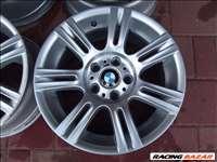 BMW Style 194 gyári M Alufelni E90